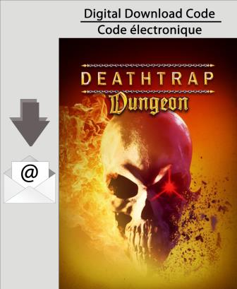 PC Deathtrap Dungeon [Download]