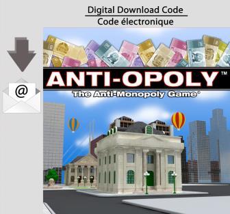 PC/MAC Anti-opoly [Download]