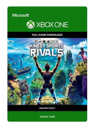 Xbox One Kinect Sports Rivals [Download]