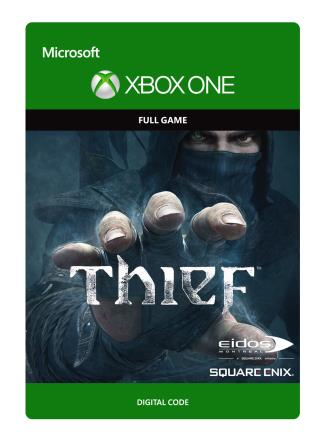 Xbox One Thief [Download]
