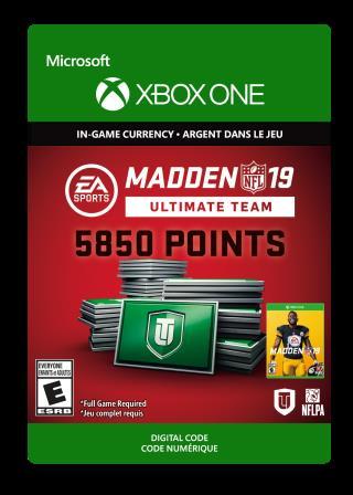 Madden 19 Download